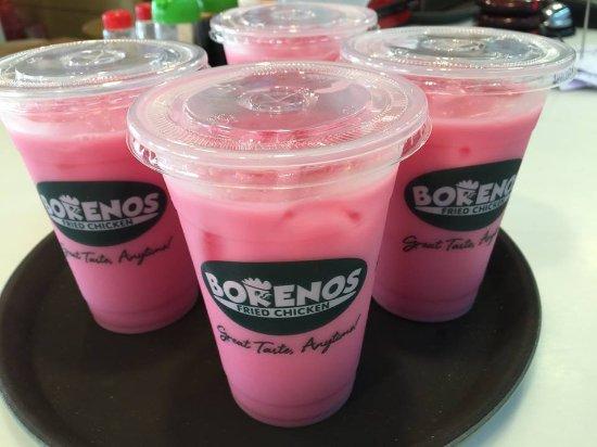 bandung-drink-a-local