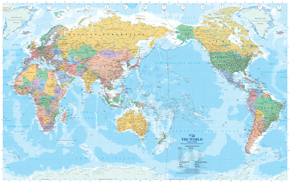白地図 アフリカ大陸 白地図 : 何?オーストラリア中心の ...