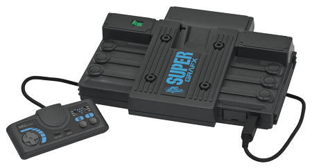 1200px-SuperGrafx-Console-Set