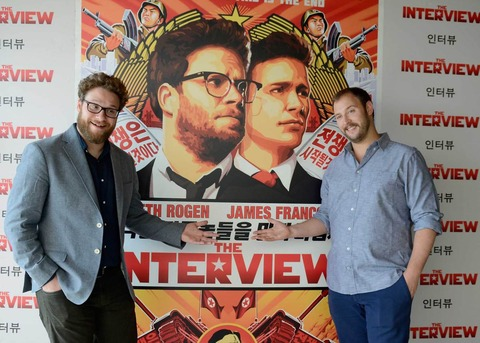 the-interview-seth-rogen-james-franco1