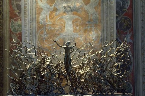 )_by_Pericle_Fazzini_in_Vatican_Museum