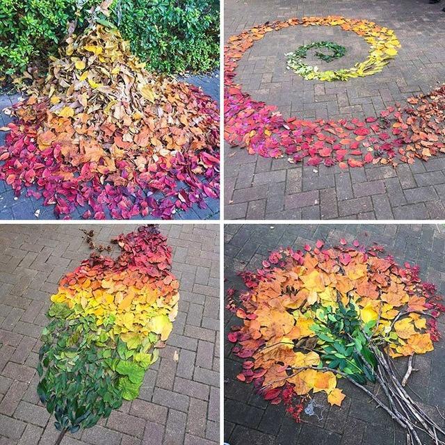 fallen-leaf-art-japan-2-585117c1d3e69__700
