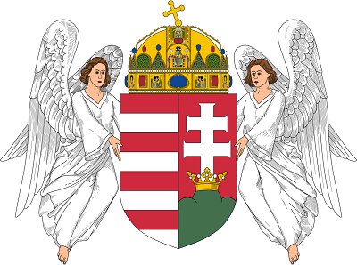 Coat_of_arms_of_Hungary_(1915-1918,_1919-1946