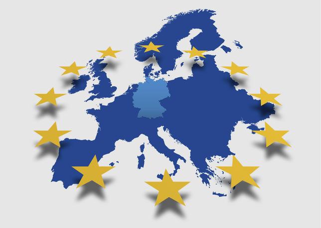 62956_Karte_EU_D-beugdesign