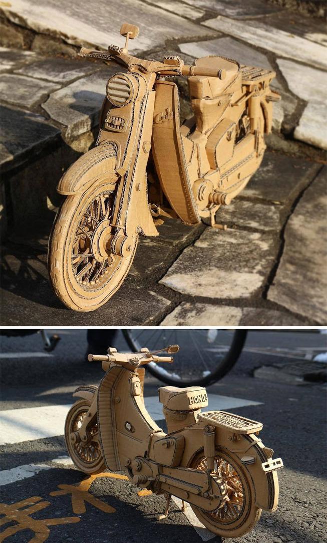 cardboard-box-art-monami-ohno-japan-6-5dbfe9b98267e__700