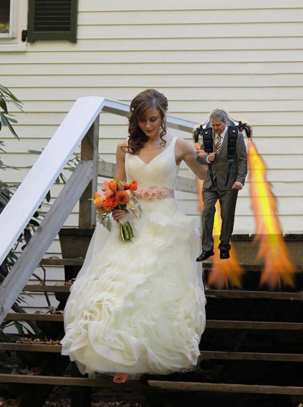 funny-weird-russian-wedding-photos-3-5ac71c25d0be7__605