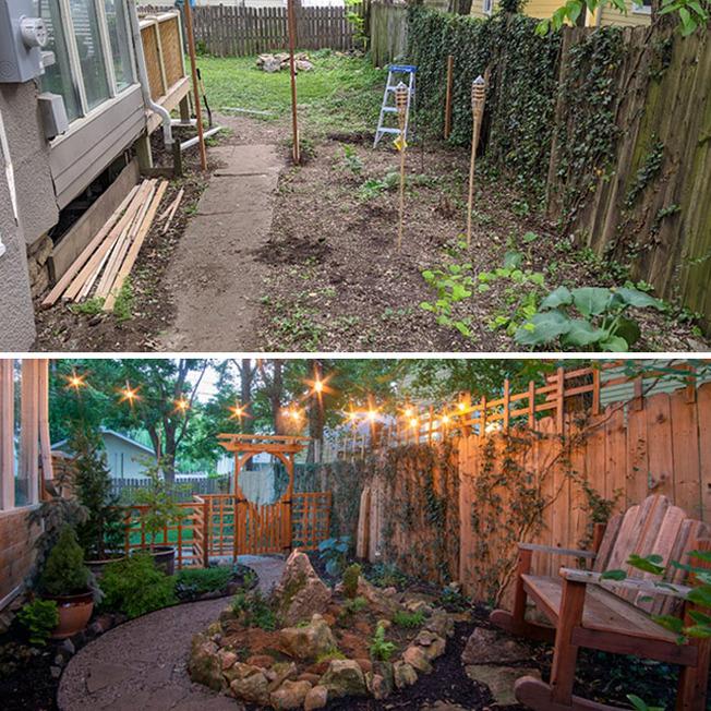 quarantine-covid-backyard-projects-132-60b0d6d946306__700