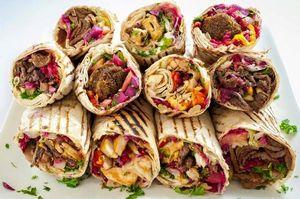 jerusalem-shawarma