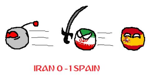 JOj7OFK