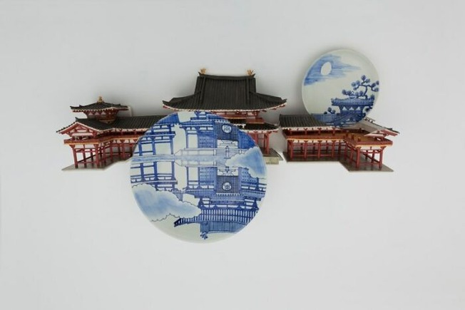 Meet-Keiko-Masumotos-Surreal-Ceramics-615d6c9a8afef__700