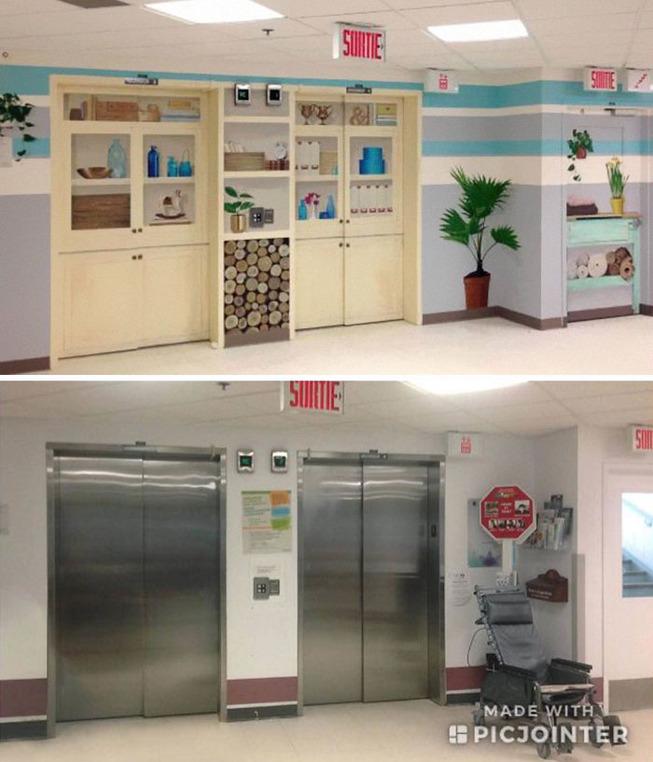 creative-elevators-2-5b040f5566ca0__700