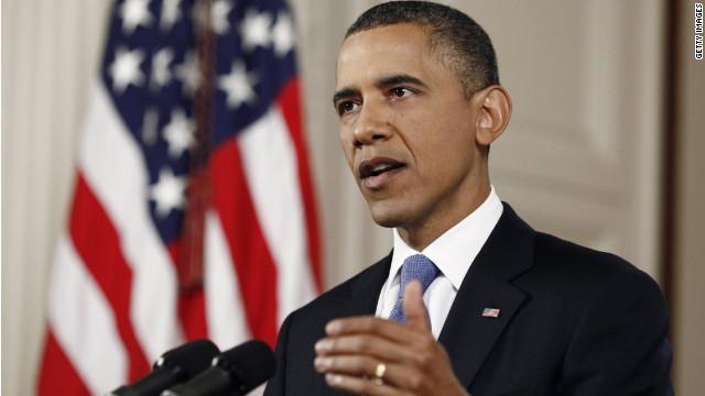 us-president-barack-obama