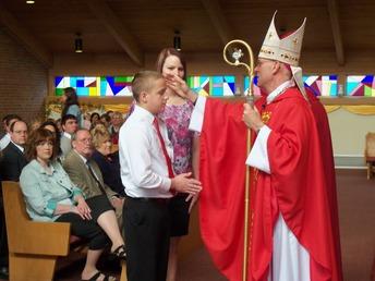 St-Marys-confirmation-Todays-Catholic-095