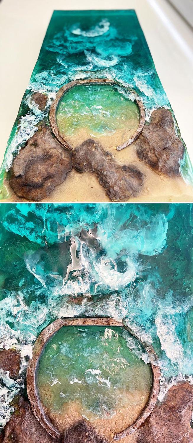paradise-island-cake-art-4-5f153a16b98b4__700