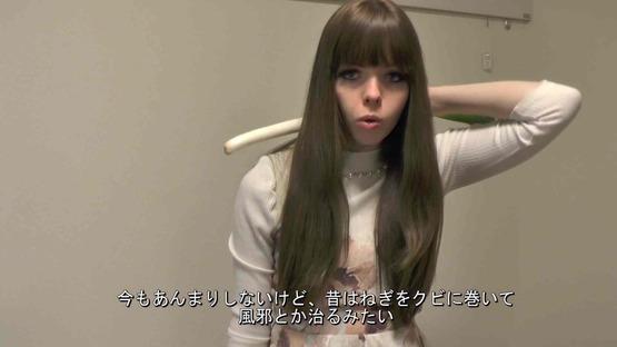 日本の野菜事情 海外の反応 (5)
