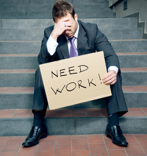 unemployment-job-work-110414