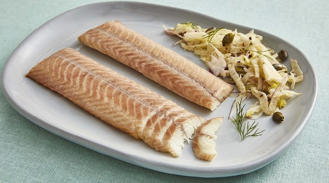 146-Formans-Smoked-Eel-Fillets-800x445-800x445