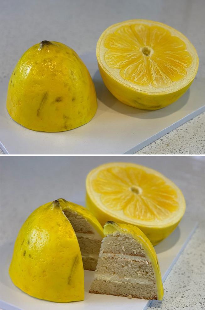 Artist-creates-hyper-realistic-cakes