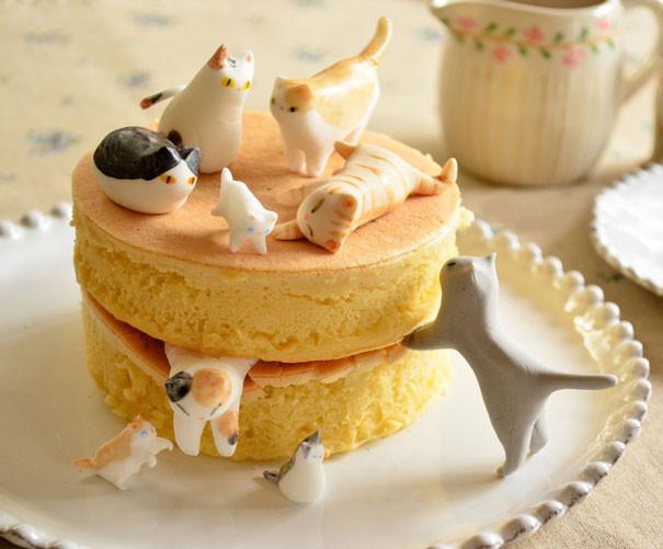 cute-japanese-sweets-wagashi-7__605