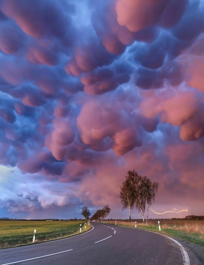 weather-photographer-of-the-year-2020-5f9133d5e6c60-jpeg__880