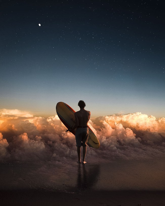 Surfing-Clouds-2-5b28c67196210__880