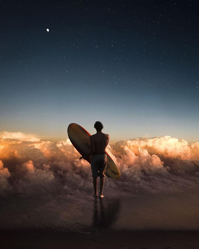 Surfing-Clouds-2-5b28c67196210__880