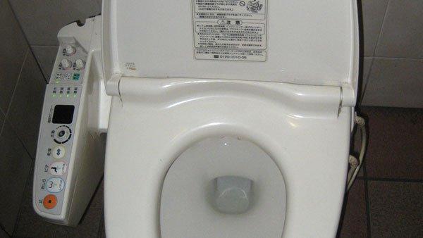 japanese-toilet-controls