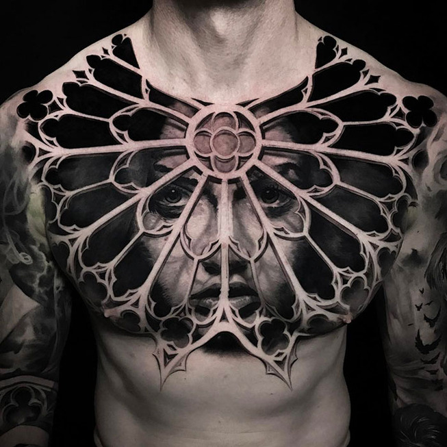 3d-tattoo-ideas-11-5ca1d6f95e07d__700