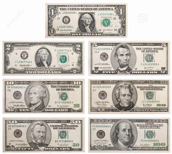 7-us-bank-notes-2558543