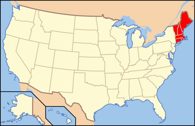 1200px-Map_of_USA_New_England.svg