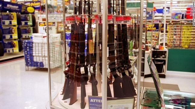 150625062052-wal-mart-guns-2-exlarge-169
