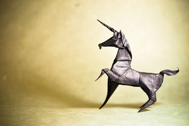 origami-gonzalo-garcia-calvo-134-57fb569cbec06__880