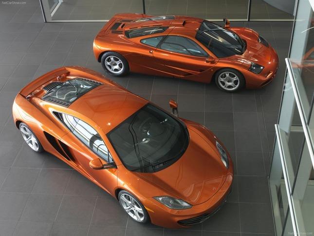 McLaren-F1-1993-1600-16