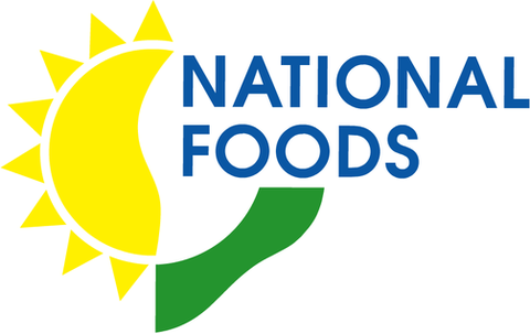 National_Foods_(Australia)_Logo