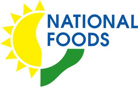 National_Foods_(Australia)_Logo