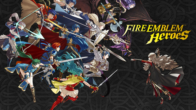 fire-emblem-heroes-first-day-hero