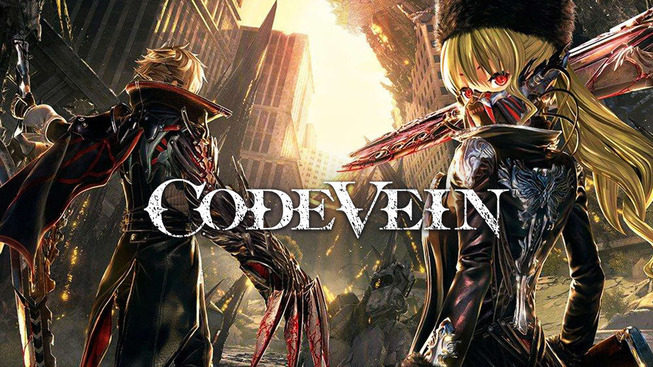 3584665-code-vein-review-promo12