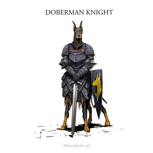 Doberman-Knight-5badb28153aa4-png__880
