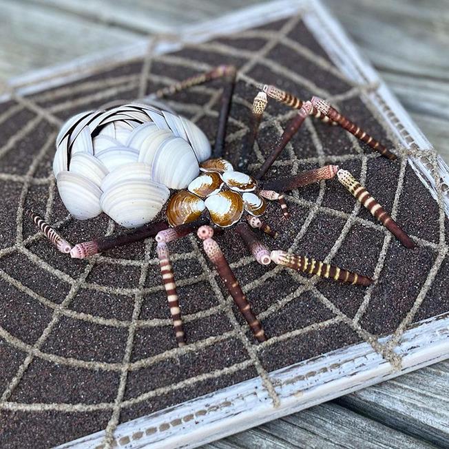 animals-from-seashells-art-anna-chan-60d31d7973721__700