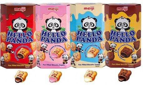 hello-panda-bundle-pack
