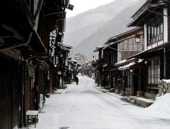 narai_snow_grande
