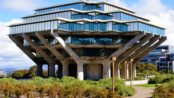 ucsd-library1_r620x349