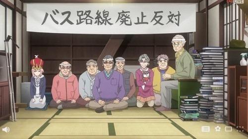 sakura-quest-17-3869