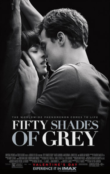 Fifty_Shades_of_Grey_poster (1)