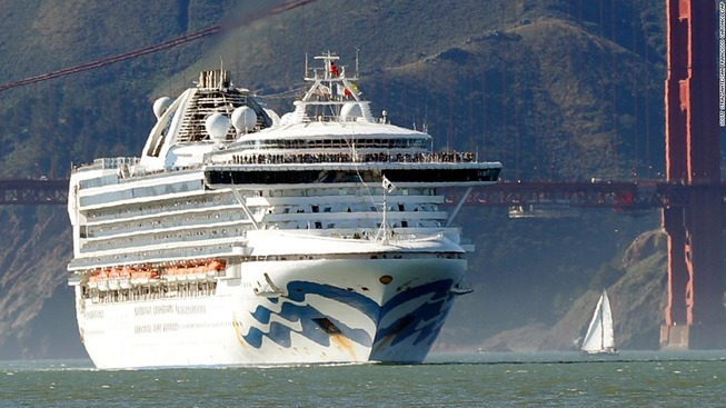 200304200128-grand-princess-cruise-ship-file-super-tease