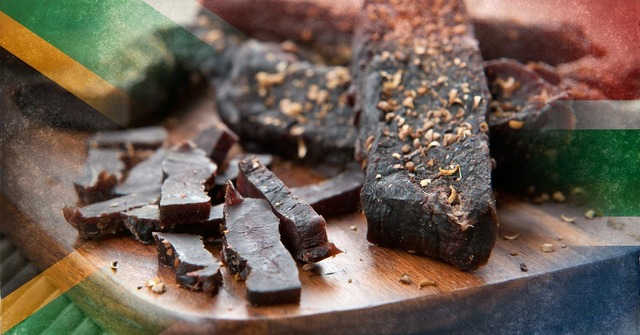 make-your-own-biltong