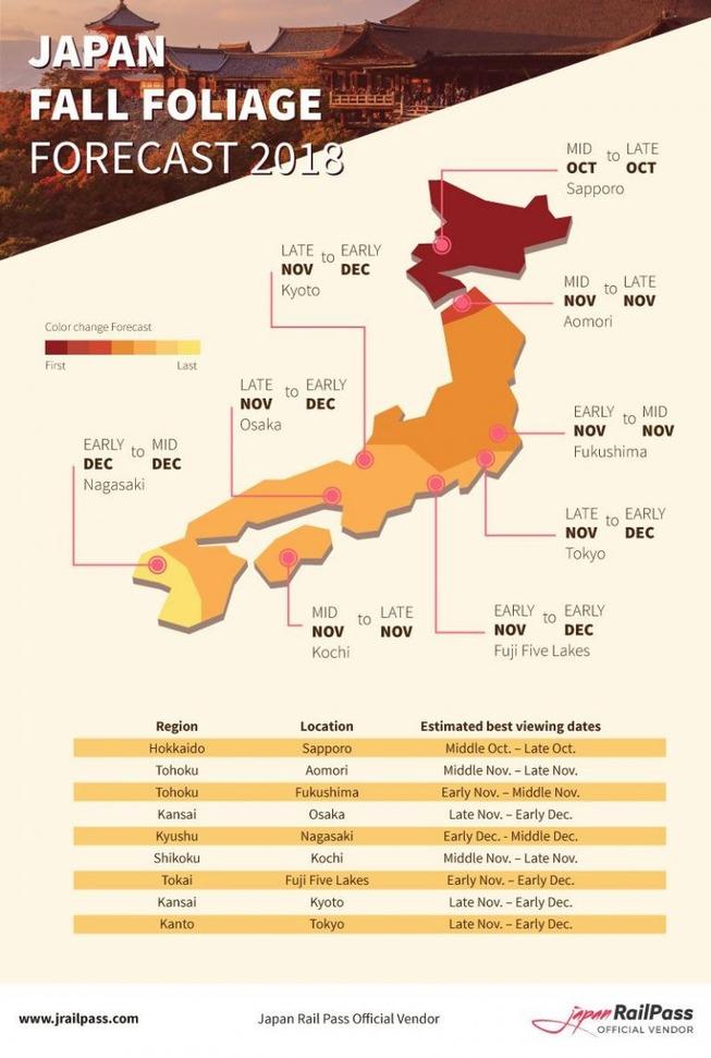 Japan-foliage-forecast-september-2018-768x1142