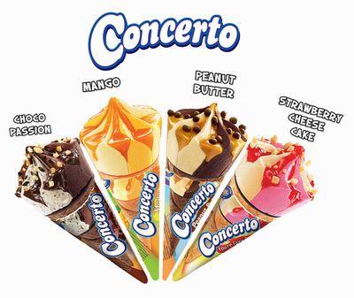 campina-concerto1