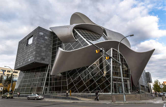 most-beautiful-museums-architecture-60fe6dc752073__700