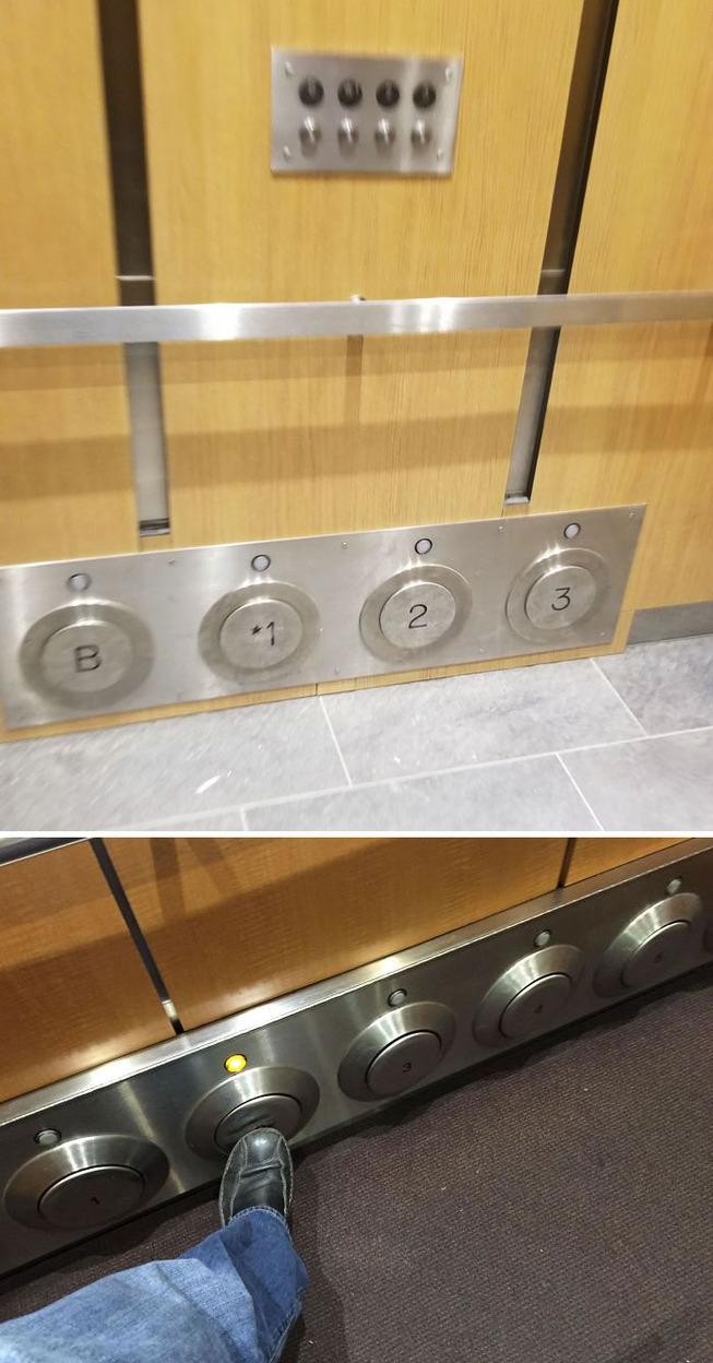creative-elevators-5b03fabe07bf6__700